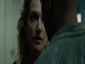 Teresa Palmer, Kate Winslet - Triple 9 (2016)