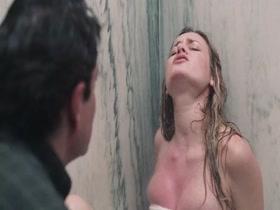 Brie Larson - Tanner Hall (2009)