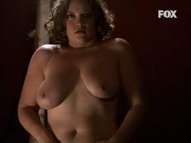 Rey star wars nude