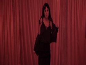 Penelope Cruz nude in Ma Ma (2015)