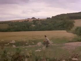 Amanda Donohoe, Sammi Davis - The Rainbow (1989)