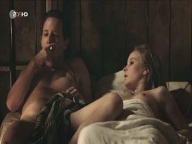 sonja-bennett-sex-pacifica-women-nude