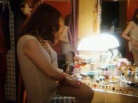 Stefania Sandrelli - Caramelles (1996)