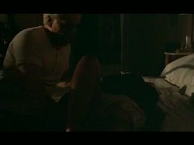 Stefania Sandrelli - La chiave (1983)
