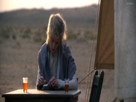 Nicole Kidman - Queen Of The Desert (2016)