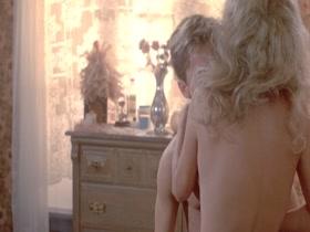 Louisa Moritz - The Last American Virgin (1982)