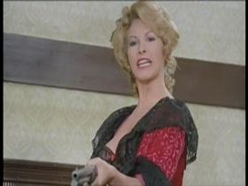 Adriana Vega - Al Este del Oeste (1984)