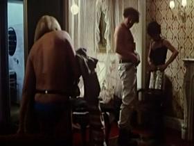 Karina Fallenstein, Lydia Kreibohm - Obszon: Der Fall Peter Herzl (1981)
