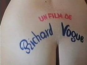 Andrea Albani - No me toques el pito que me irrito (1983)