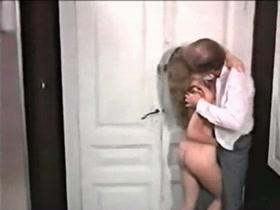 Adriana Vega - Viciosas al desnudo (1980)