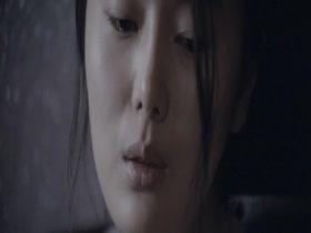 Jin Seo Yoon - Secret Love