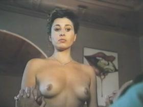 Adriana Vega Cuatro Mujeres Y Un Lio Es1986 Celebs Nude World