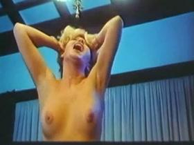 Africa Pratt El Erotico Enmascarado 1980 Celebs Nude World
