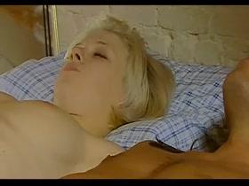 Patricia Chenut - Kassablanka (2002)