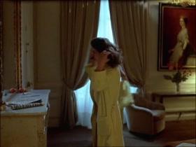 Maruschka Detmers - Prenom Carmen (1983)