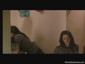 Coralie - Parfait amour! (1996)