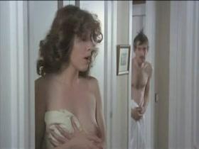 Loli Tovar - Yo hice a Roque III (1980)