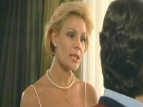 Rosa fumetto katia tchenko les tentations de marianne - 1 part 8