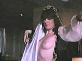 Beatriz Escudero - El primer divorcio (1982)