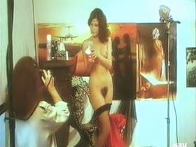 Veronica Miriel - Siete chicas peligrosas (1979)