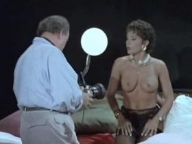 Punzano  nackt Pilar Naked Eileen