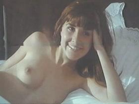 Esperanza Roy - El amor sí tiene cura (1991)