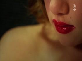 Jella Haase - Tatort (2013)