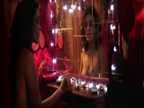 Fabiola Buzim - Eu Queria Ser Arrebatada, Amordacada e, nas minhas costas, Tatuada (2015)