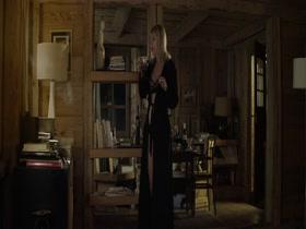 Karin Viard - L'amour est un crime parfait (2013) 2