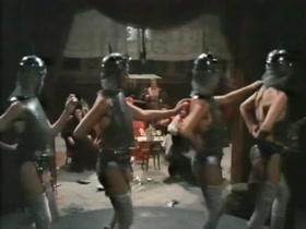Azucena Hernandez - Cuando Almanzor perdio el tambor (1984)