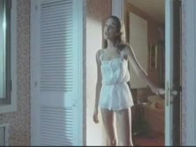 Ajita wilson tina aumont nude from la principessa nuda - 3 part 7