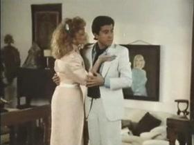 Alejandra Grepi - Playboy en paro (1984)
