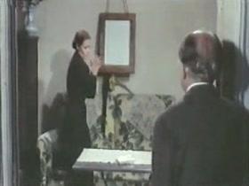 Carmen Sevilla - Nosotros, los decentes (1976)