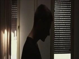 Klip - starring Isidora Simijonovic