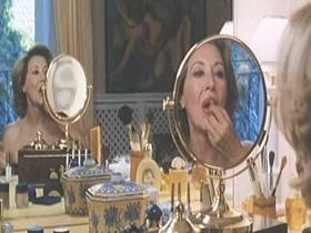 Concha Velasco - Jaque a la dama (1979)