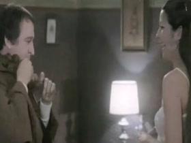 Silvia Aguilar - Queremos un hijo tuyo (1981)