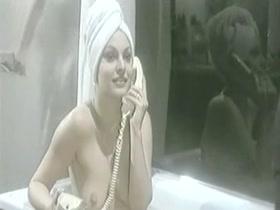 Barbara Rey - La muerte ronda a Monica (1976)