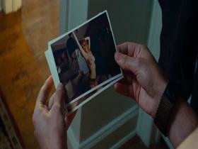 Olivia Munn, Helena Mattsson, Nicole Moore - The Babymakers (2012)