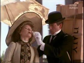 Georgina Cates - Stiff Upper Lips (1998)