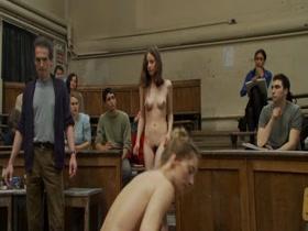 Patricia Chraskova - A l'est de moi (2008)