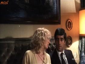 Josele Roman - La Supplente Va in Citta (1979)