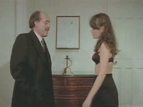 Isabel Mestres - Jugando a papas (1978)