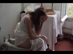 Georgia Scalliet, Elsa Lepoivre, Florence Viala - Les Trois Soeurs (2015)
