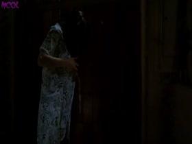 Emma Cohen - Il Terrore Sorge dalla Tomba (1973)