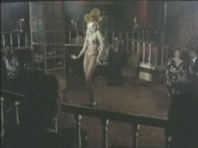 Barbara Rey - Mi adultero esposo (1979)