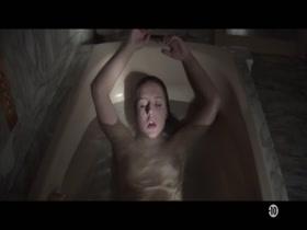 Adele Exarchopoulos - Apnee (2015)