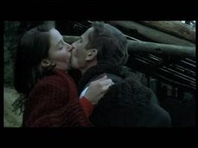 Marie Gillain - An Air So Pure (1997)