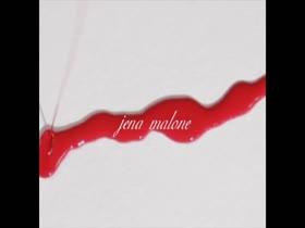 Jena Malone - The painted lady (2012)