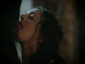 Amira casar sex