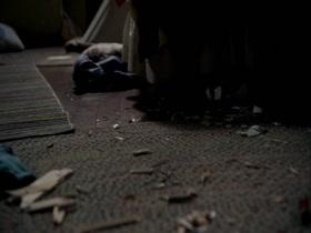 Anna Paquin - True Blood S03 Sex Scenes (HD)
